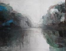 (2016-acryl on canvas-120x100cm)