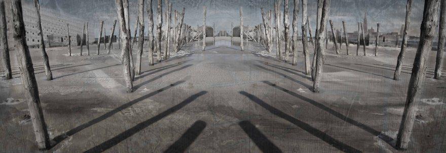 strand spiegel03